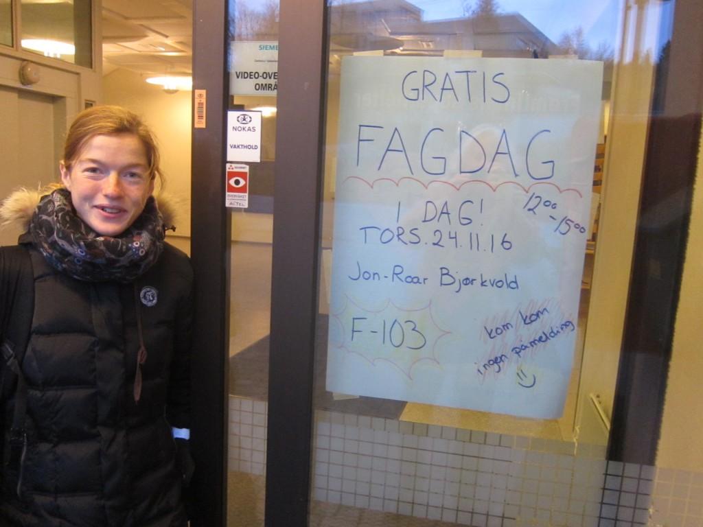 Tromsøjpg