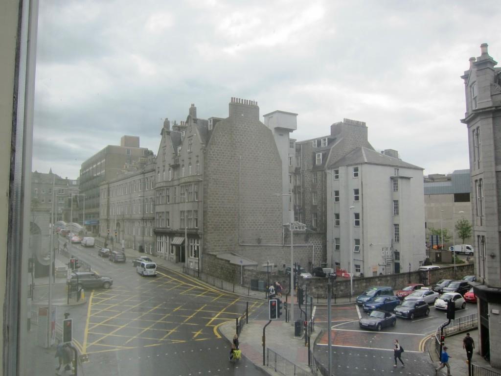 Aberdeen(1)