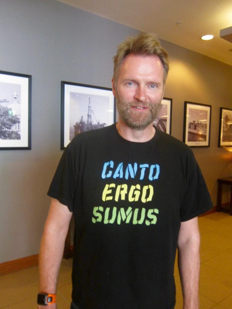 Per-Einarpg