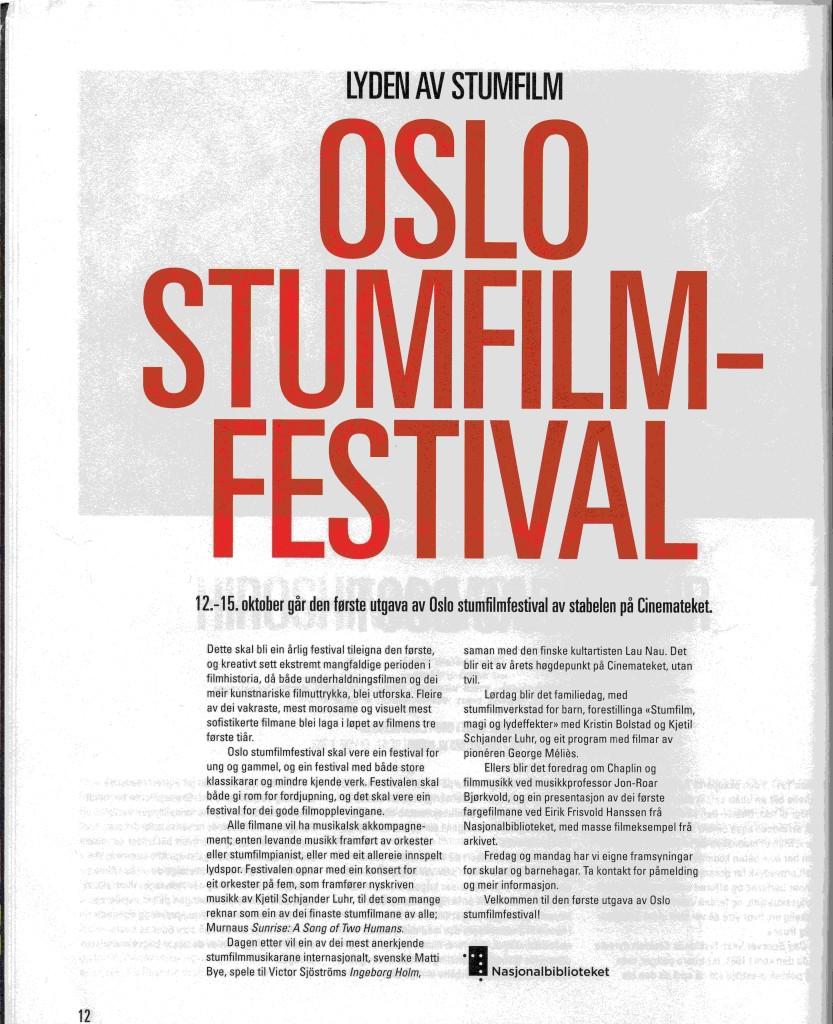 stumfilmfestval308